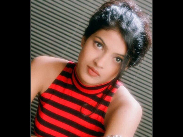 Priyanka Chopra When Director Tried Sexually Exploit Her