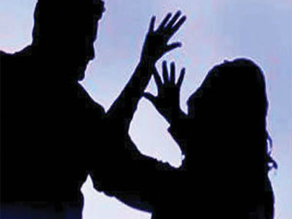 Ahmedabad Married Women Files Complaint Physical Mental Abu