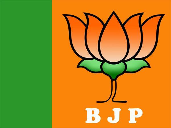 Ramilaben Becharbhai Bara Bjp Candidate From Khedbrahma Asse