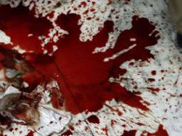Nadiad 50 Year Old Monk Murdered Vadtal
