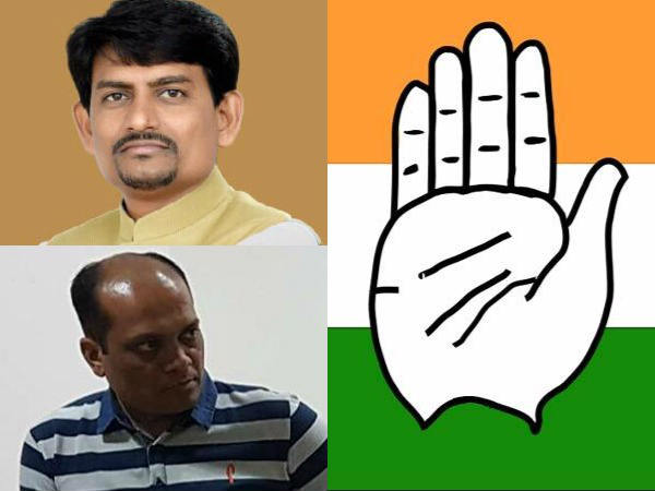 Gujarat Election 2017 Congress Likely Announce Candidates Li