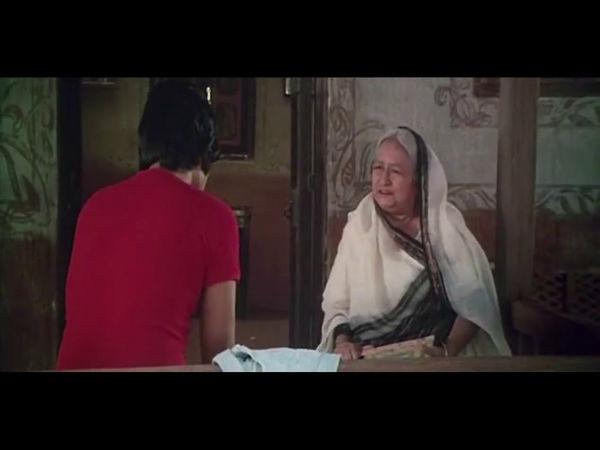 Gujarat Assembly Election 2017 Funny Video On Gujarat Elec