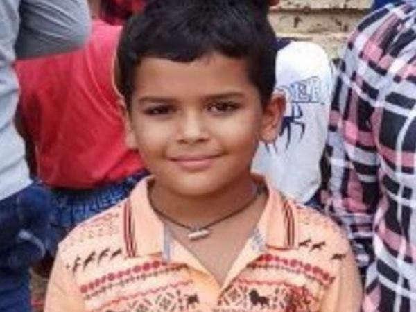 Pradyuman Murder Cbi Arrest 11th Class Student From Ryan School