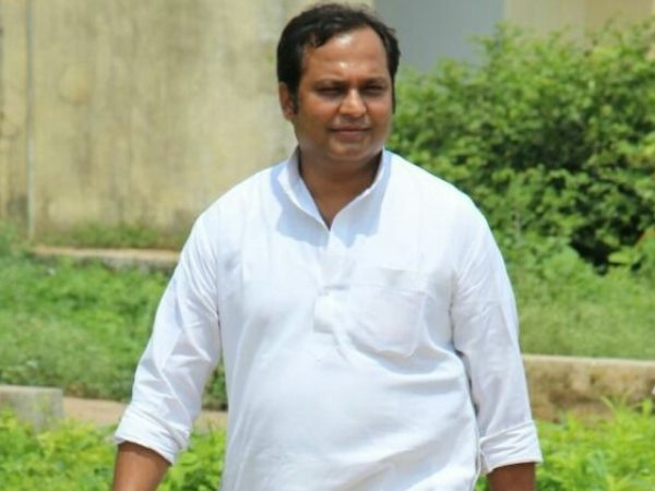 Chitrakoot Assembly Polls Live Updates Madhya Pradesh Bjp Congress