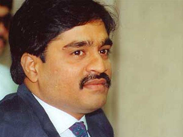 Supreme Court Orders Centre Seize Dawood Ibrahim S Properties