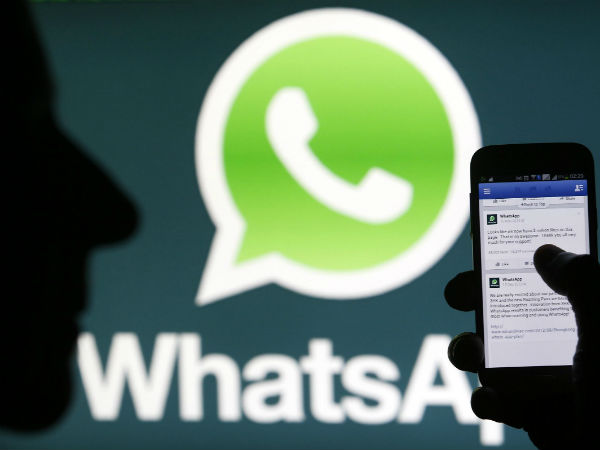 Breach Google Play Store Security Fake Whatsapp Update App Downloaded By Millions