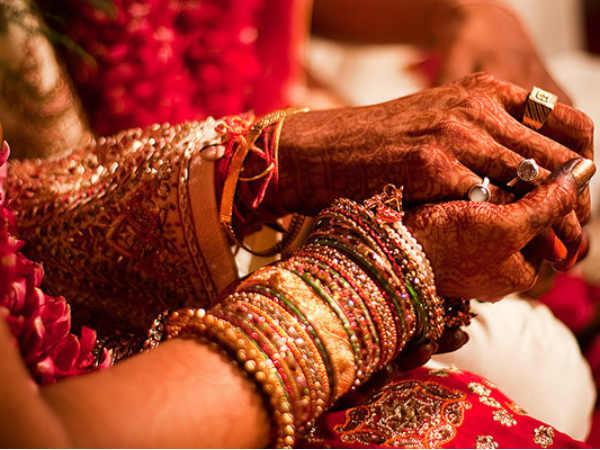 કમુરતા 2017 : 15 ડિસેમ્બરથી 1 મહિનો બંધ રહેશે લગ્નની સીઝન