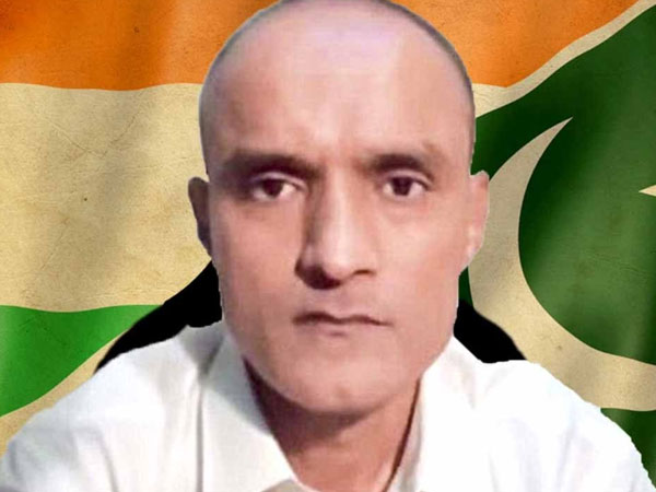 Kulbhushan Jadhav S Wife Mother Meet Him Pakistan On Dec