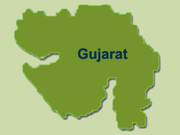 Exit Poll અનુસાર, ગુજરાતમાં કોની બનશે સરકાર? જાણો અહીં