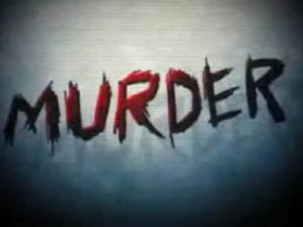 Panchmahal Woman Skeleton Found Mirapuri Police Filed Fir