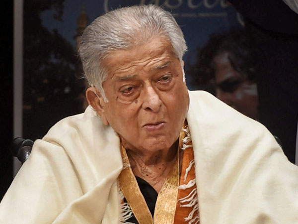 Shashi Kapoor Dies At 79 Funeral Mumbai Today
