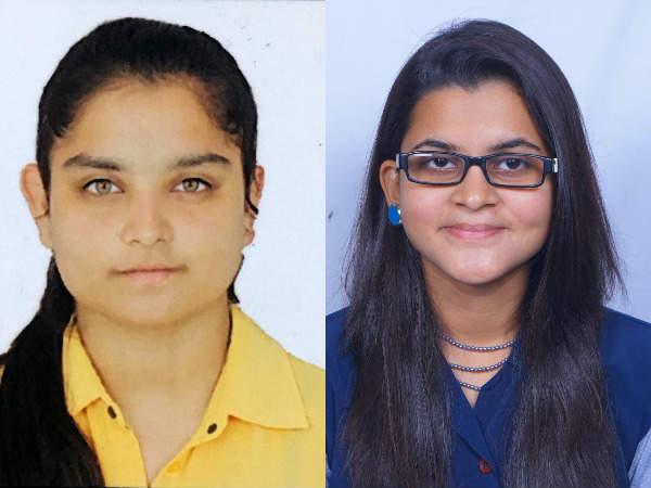પ્રજાસત્તાક દિવસની પરેડમાં NSSની બે વિદ્યાર્થિનીઓ દિલ્હી જશે