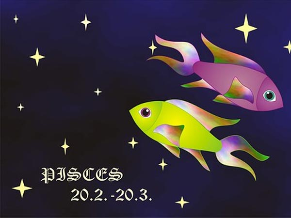 Child Astrology About Pisces Kids