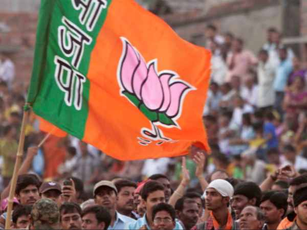 India Today - Axis નો Exit Poll મુજબ ભાજપને મળશે આટલી બેઠક