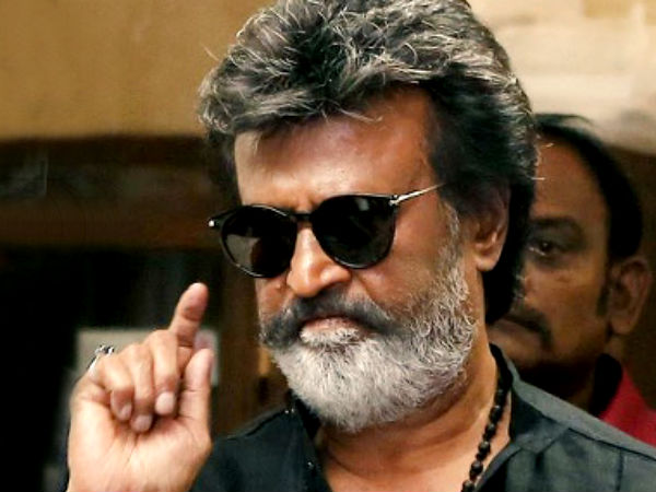 Rajinikanth Float Party Contest Next Assembly Polls Read Int