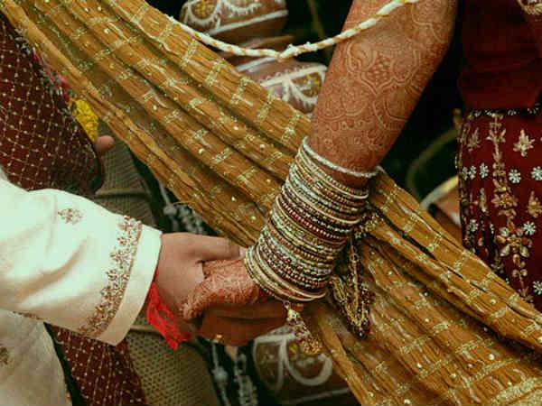 Marriage Muhurat 2018 Auspicious Marriage Dates