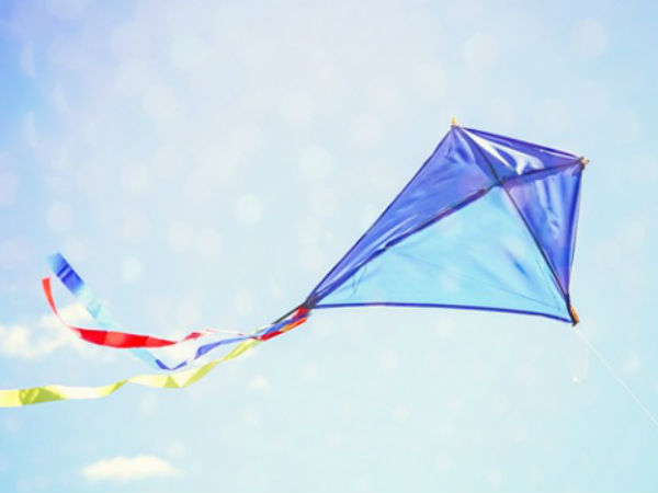 Makar Sankranti 2018 What Is The Relation Between Kites This Festival
