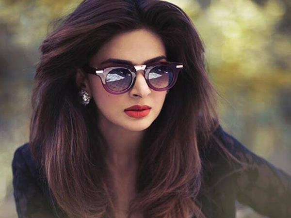Pakistani Actress Saba Qamar Says She Feels Humiliated For Having Pakistani Passport