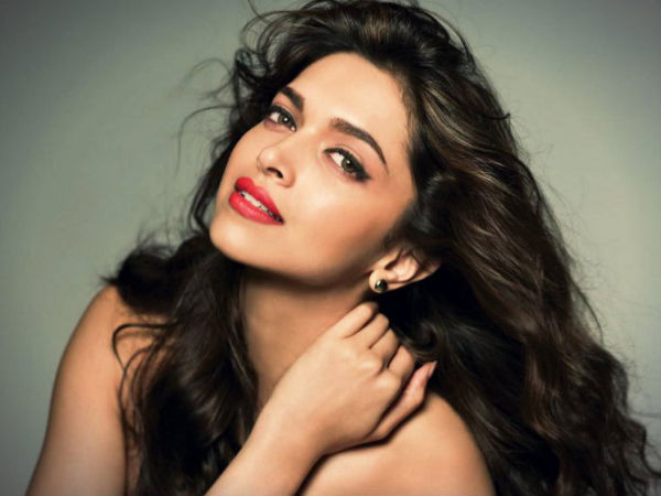Happy Birthday Deepika Padukone Read Her Non Filmi But Interesting Facts