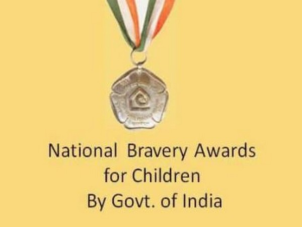 Republic Day 2018 Story 18 Bravehearts Bestowed With National Bravery Awards