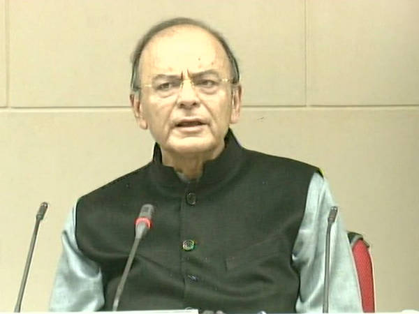 Gst Council Meeting Rates Some Items Slashed