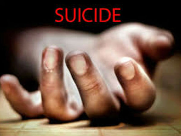 Jamnagar Woman Try To Suicide With Her Two Kids