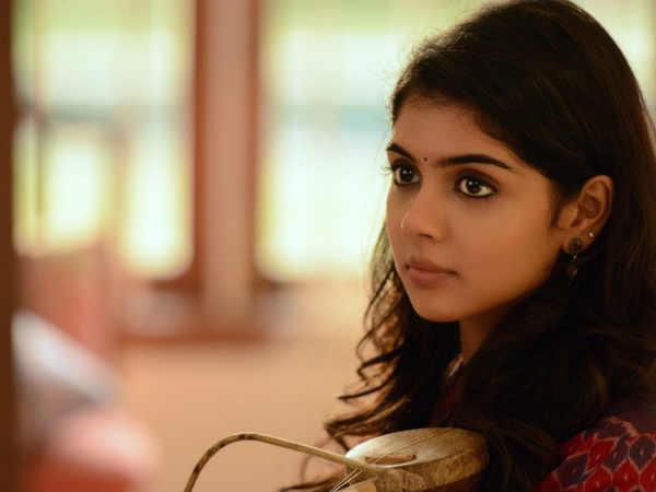 Telugu Actress Debut Hit Messes Up Gurugram Man S Life