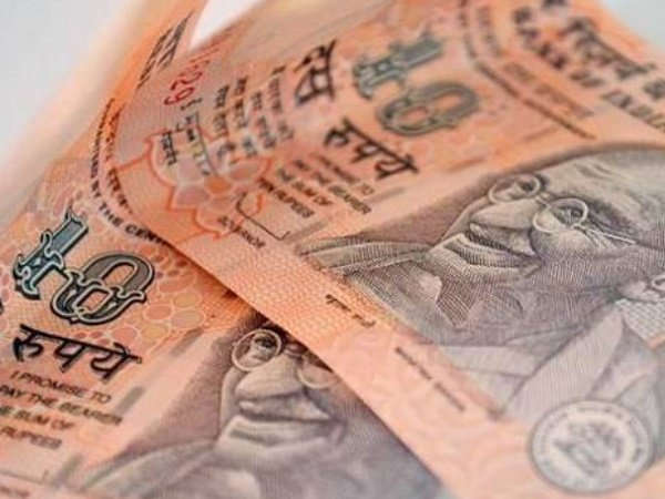 Rbi Issue New Note 10 Rupees Read Its Features Here
