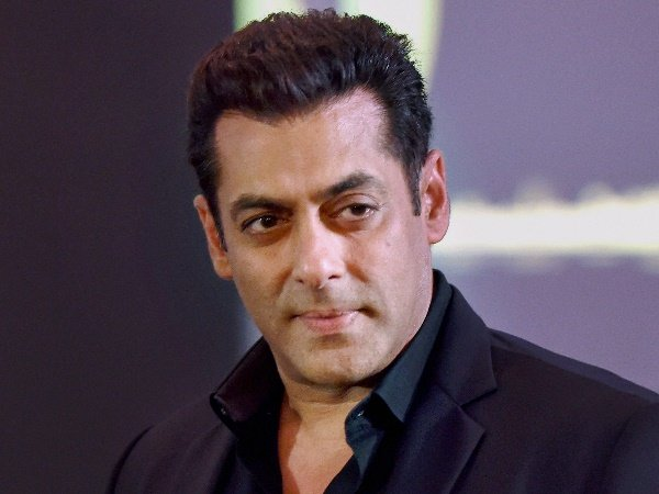 Gangster Lawrence Bishnoi Threatens Kill Bollywood Actor Salman Khan Jodhpur