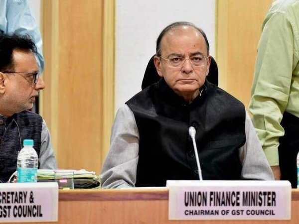 What Is Economic Survey Union Budget 2018 Arun Jaitley Parliament Loksabha