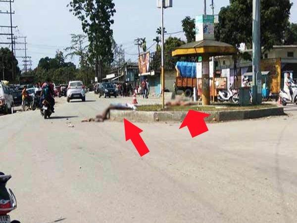 Men Accused In Rape Murder Of 5 Year Old Girl Lynched In Arunachal Pradesh