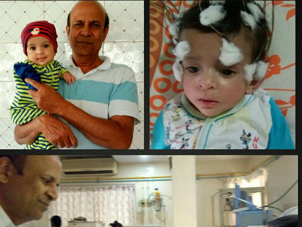 Gujarat News Husband Files Strange Case Against Wife