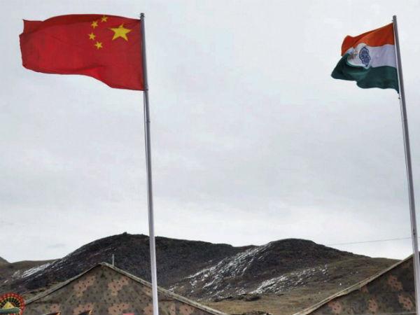 ચીન પરેશાન: અરુણાચલ પ્રદેશમાં પીએમ મોદી વિરુદ્ધ ચીનનો વિરોધ