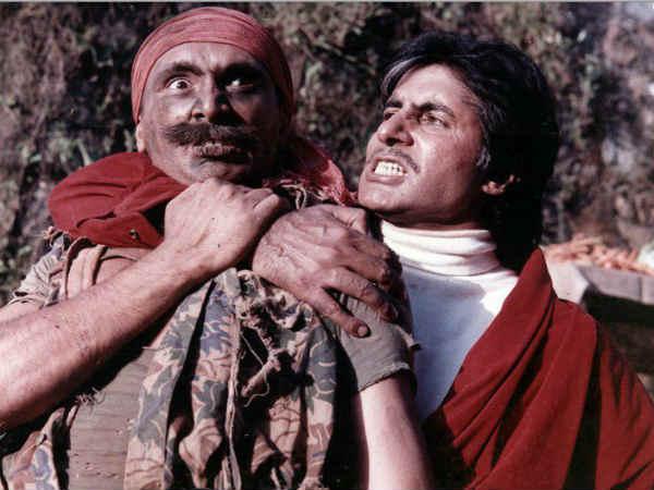 Amitabh Bachchan Says Good Bye Twitter