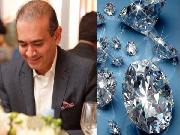 Big Revelation In Pnb Scam Nirav Modi Brother Threatened Bank Offiials