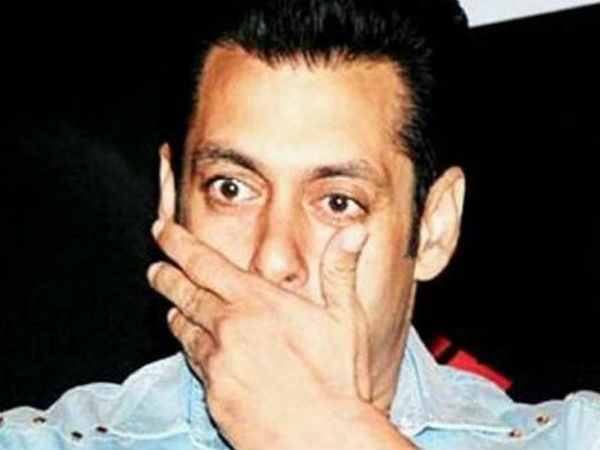 Salman Khan Ngo Being Human Might Get Blacklisted Know Details