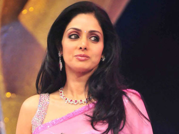 Sridevi Died Accidental Drowning Alcohol Found Body Forensic Report Gulf