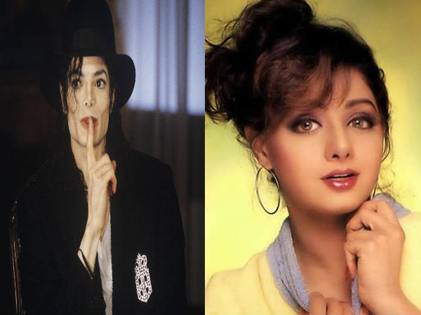 Viral Post Blames Plastic Surgeries Sridevi Sudden Death