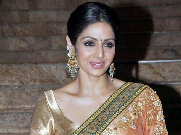 Sridevi When Will Sridevi Body Arrives India Read Here