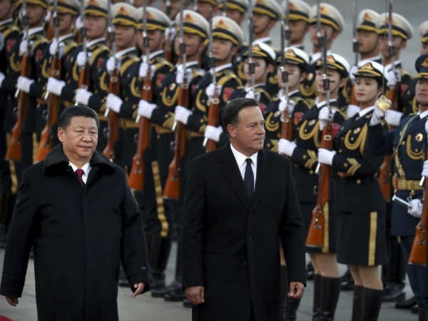 President Xi Jinping Can Rule China Till Next 2 Decades