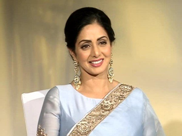 Sridevi S Mortal Remains Brought Mumbai From Dubai Funeral Tomorrow
