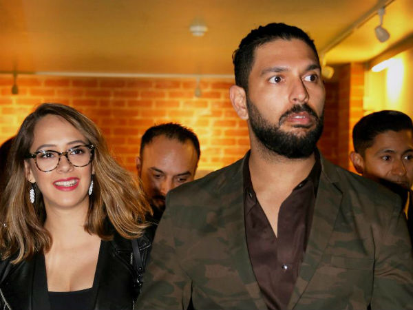 Yuvraj Singh Said That Coaching His Mind After Retirement