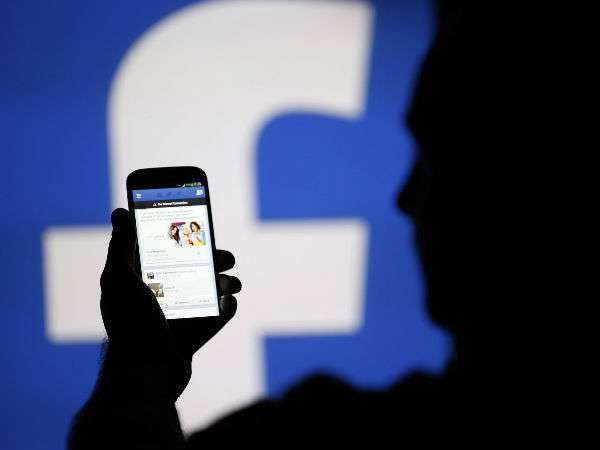 Big Revelation Facebook Profile Is Selling Just 350 Rupees Research