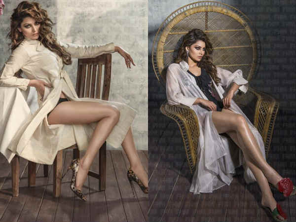 Urvashi Rautela Photos Bollywood Actress Urvashi Rautela Bold Pics