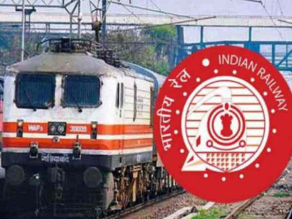 Indian Railways Giving Opportunity Lakhpati How Do This Rea