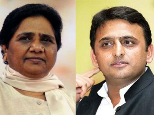 Up Rajyasabha Election How Bjp Won The 9th Seat