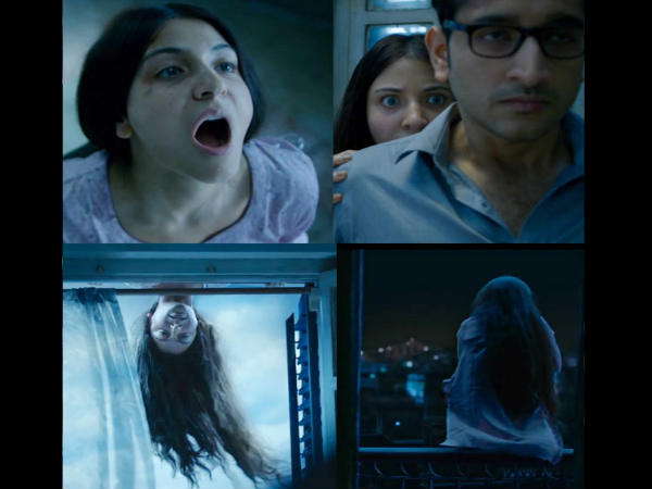 Anushka Sharma Upcoming Movie Pari Why It Can Be Must Watch Horror Movie