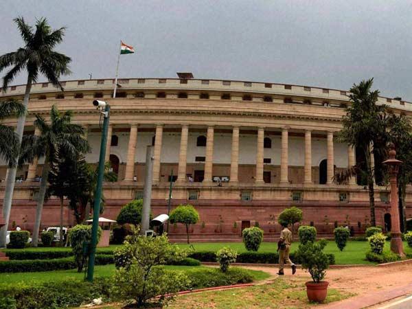 No Confidence Motion Congress Tdp Ysr Cpm Against Narendra Modi Govt