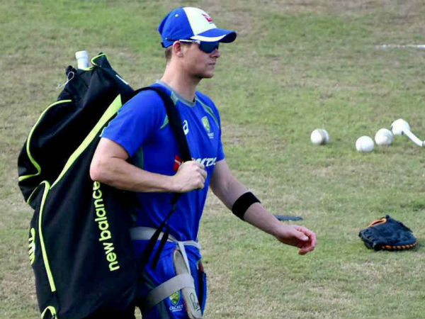 Ball Tempring Ajinkya Rahane Replaces Steve Smith As Captain Of Rajasthan Royals