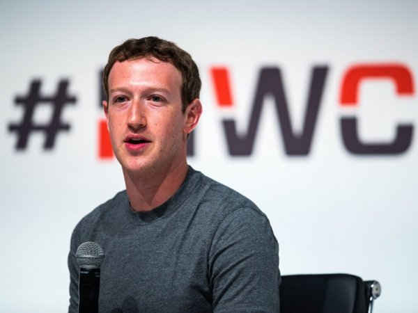 Fb Boss Zuckerberg Breaks His Silence Admits Mistakes